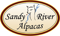 Sandy River Alpacas